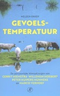 Bekijk details van Gevoelstemperatuur