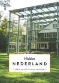 Bekijk details van Hidden Nederland