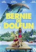 Bekijk details van Bernie the dolphin