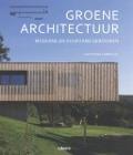 Bekijk details van Groene architectuur