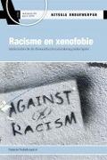 Bekijk details van Racisme en xenofobie