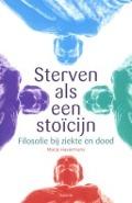 Bekijk details van Sterven als een stoïcijn