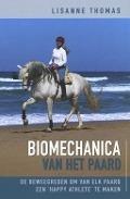 Bekijk details van Biomechanica van het paard