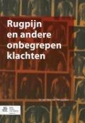Bekijk details van Rugpijn en andere onbegrepen klachten