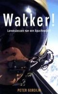 Bekijk details van Wakker!
