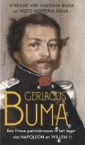 Bekijk details van Gerlacus Buma