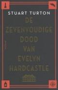 Bekijk details van De zevenvoudige dood van Evelyn Hardcastle