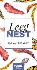 Bekijk details van Leeg nest