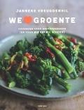 Bekijk details van We ♥ groente