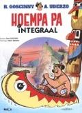 Bekijk details van Hoempa Pa