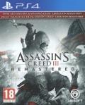 Bekijk details van Assassin's creed III