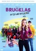 Bekijk details van Brugklas