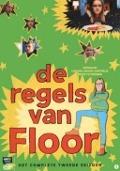Bekijk details van De regels van Floor; Het complete tweede seizoen