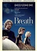 Bekijk details van Breath