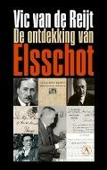 Bekijk details van De ontdekking van Elsschot