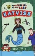 Bekijk details van Katviss