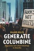 Bekijk details van Generatie Columbine