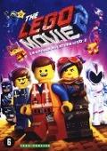 Bekijk details van The Lego movie 2