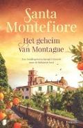 Bekijk details van Het geheim van Montague