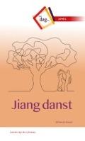 Bekijk details van Jiang danst