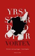 Bekijk details van Vortex