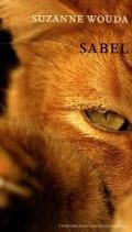 Bekijk details van Sabel