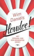Bekijk details van Houdoe!
