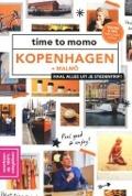 Bekijk details van Kopenhagen + Malmö