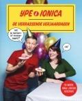 Bekijk details van Ype & Ionica