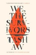 Bekijk details van We, the survivors