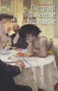 Bekijk details van De graaf en het Weense wasmeisje