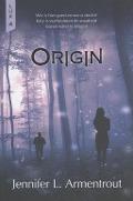 Bekijk details van Origin