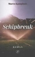 Bekijk details van Schipbreuk