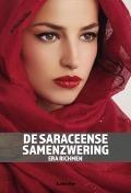 Bekijk details van De Saraceense samenzwering