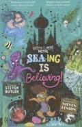 Bekijk details van Sea-ing is believing!