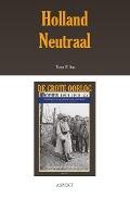 Bekijk details van Holland neutraal