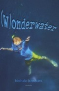 Bekijk details van (W)onderwater