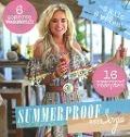 Bekijk details van Summerproof met Sonja
