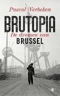 Bekijk details van Brutopia