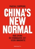 Bekijk details van China's new normal