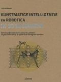 Bekijk details van Kunstmatige intelligentie en robotica in 30 seconden