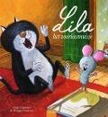 Bekijk details van Lila het voorleesmuisje