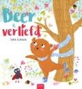 Bekijk details van Beer is verliefd