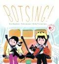 Bekijk details van Botsing!