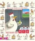 Bekijk details van Het boek van kip