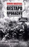 Bekijk details van Gestapo opdracht