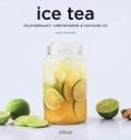 Bekijk details van Ice tea