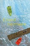 Bekijk details van Eilandheimwee