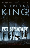 Bekijk details van Pet Sematary