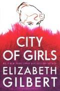 Bekijk details van City of girls